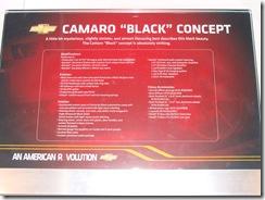 concept_chevy_camaro_black (5)