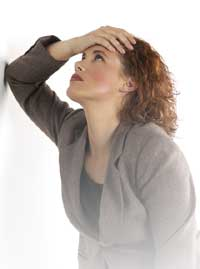 frustrated_woman.jpg