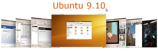 gambar dari ubuntu.com