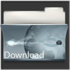 Download-256x256