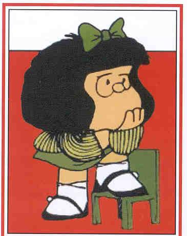 Mafalda%20pensando.jpg