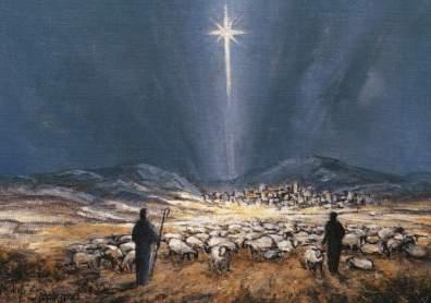 pastores-estrella.jpg