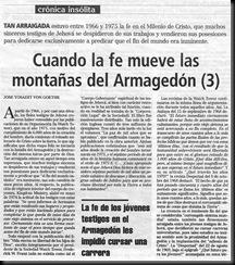 Cronica Insólita Armagedon 3-01