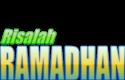 Risalah Ramadhan