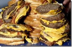 burger_mess2