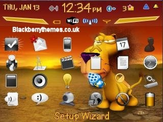 cartoonlion458388blackberrythemescouk1.jpg