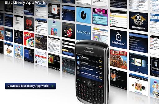 blackberry-app-world 700x400.png