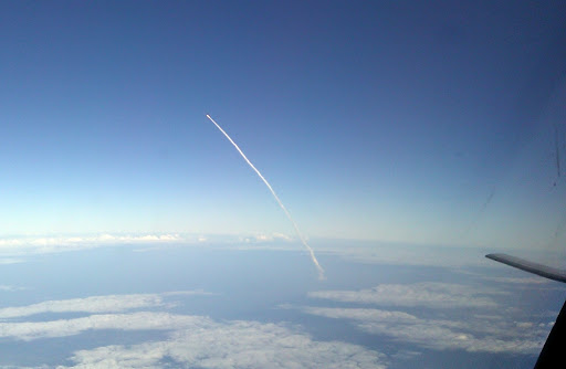 Launch 1.jpg