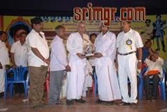 award_dharuman