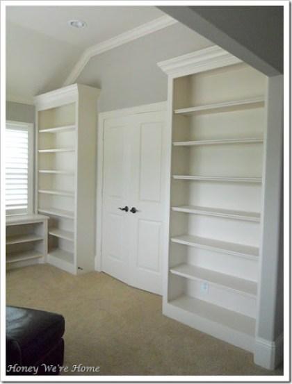shutters fabric bookshelf 025