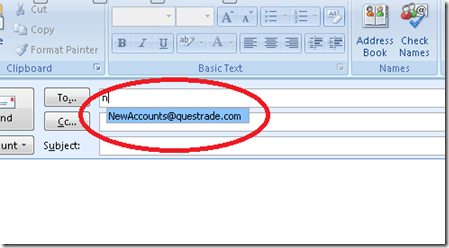 how to delete a website from autocomplete