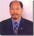 Neiphiu Rio Nagaland CM