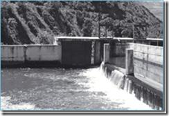 Subansiri Dam