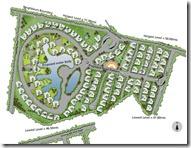 township plan meghalaya