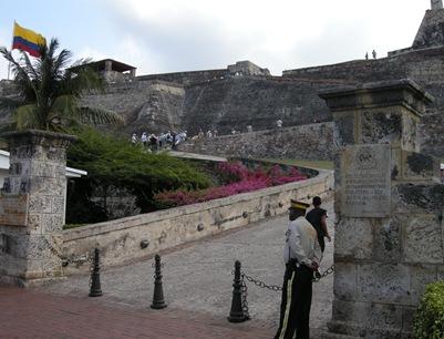 01_06_Cartagena (23)