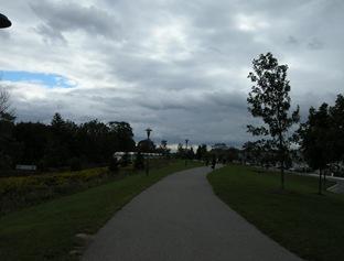 Toronto_ROM (8)
