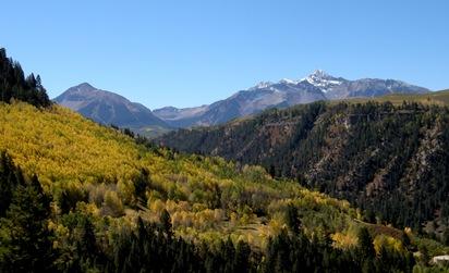 Rockies to Utah (54)