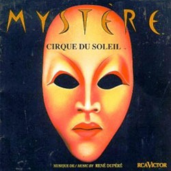 Mystere-Circo-del-sol