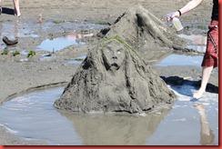 Sandcastler 367