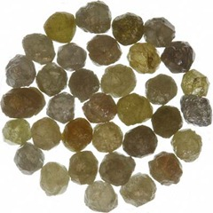 mixedparcelofroughanduncutdiamonds400