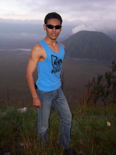 Ihsan style