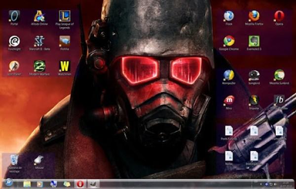 Desktop-Ahora me ves