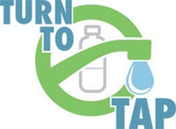 Turn to tap