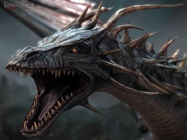 ryan3d--dragon-age-origin-high-dragon