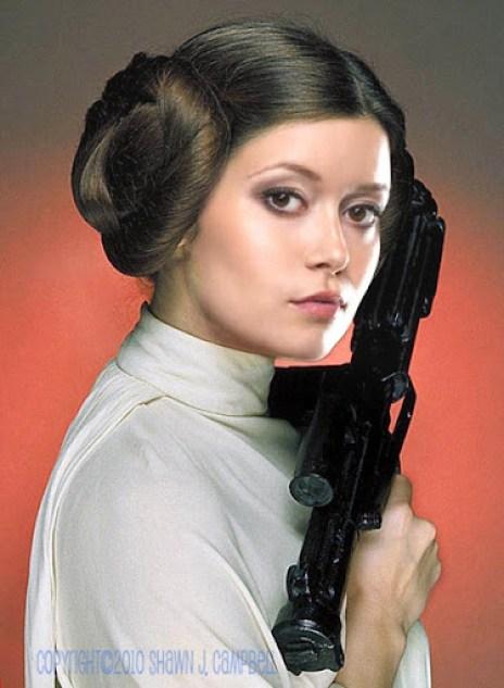 Princess_Leia_Glau_by_scamble