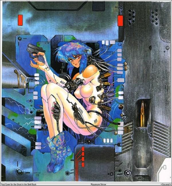 060_Daruma%21_ID1-Final_Cover