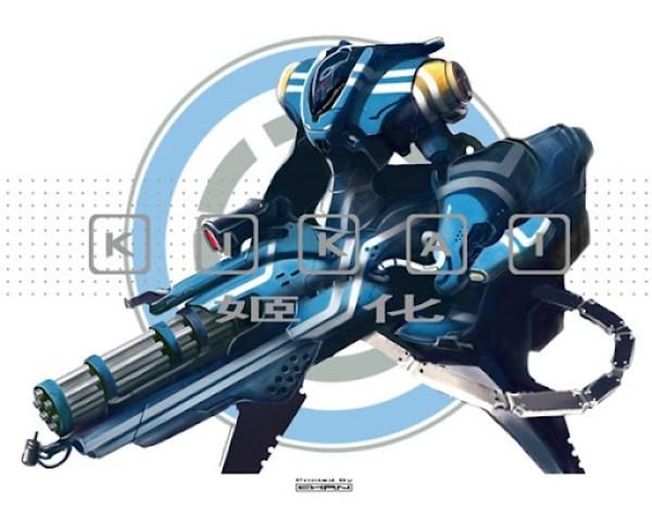 garfieldchan-gekai-1