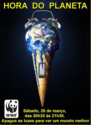 hora_do_planeta