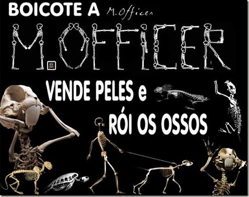 boicote_mofficer