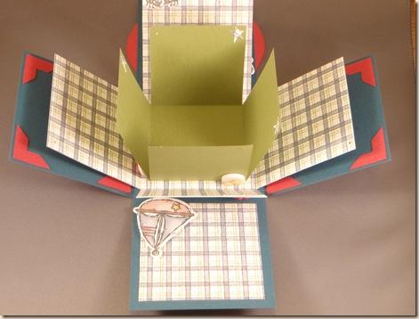 scrapbook box mj int1