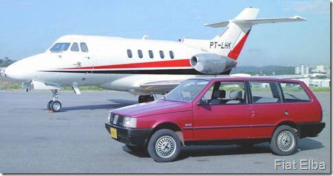 Fiat(2)fg