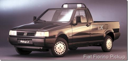 Fiat(f3)