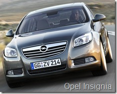 Opel-Insignia_2009_800x600_wallpaper_29