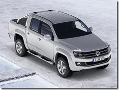 Volkswagen-Amarok_2011_800x600_wallpaper_01