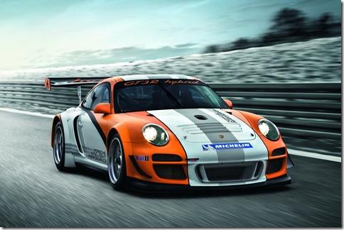 Porsche-911-GT3-R-Hybrid-4
