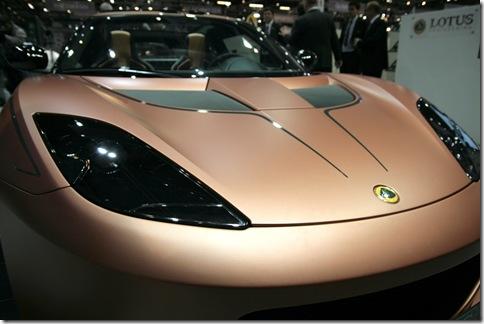 15-evora-414e-hybrid
