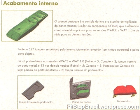 Novo Fiat Uno-327 infos (29)
