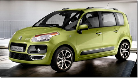 Citroen-C3_Picasso_2009_800x600_wallpaper_02