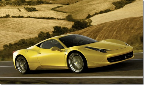 Ferrari-458_Italia_2011_800x600_wallpaper_02