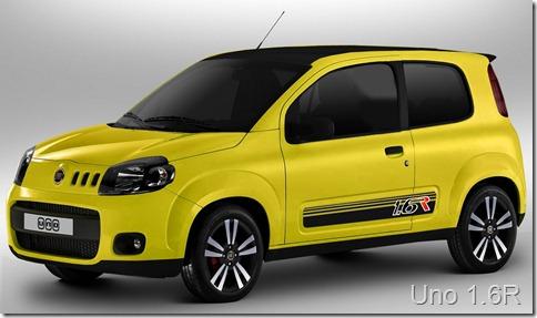 Fiat-Uno_16R_2011