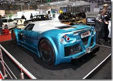 05-gumpert-apollo-speed-live
