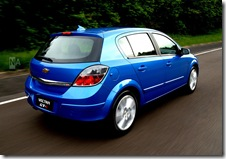 chevrolet-vectra-gt-remix-03