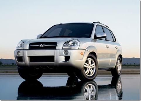2008-Hyundai-Tucson-13