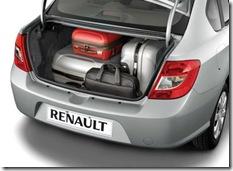 6-Renault-Symbol