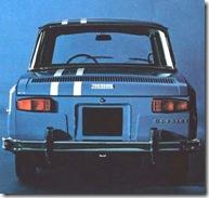r8-gordini-1100-2