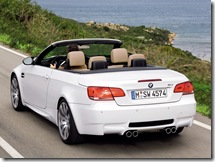 2008_bmw_m3_cabrio_motorauthority_010-0917-950x650